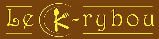 Restaurant Le K-Rybou